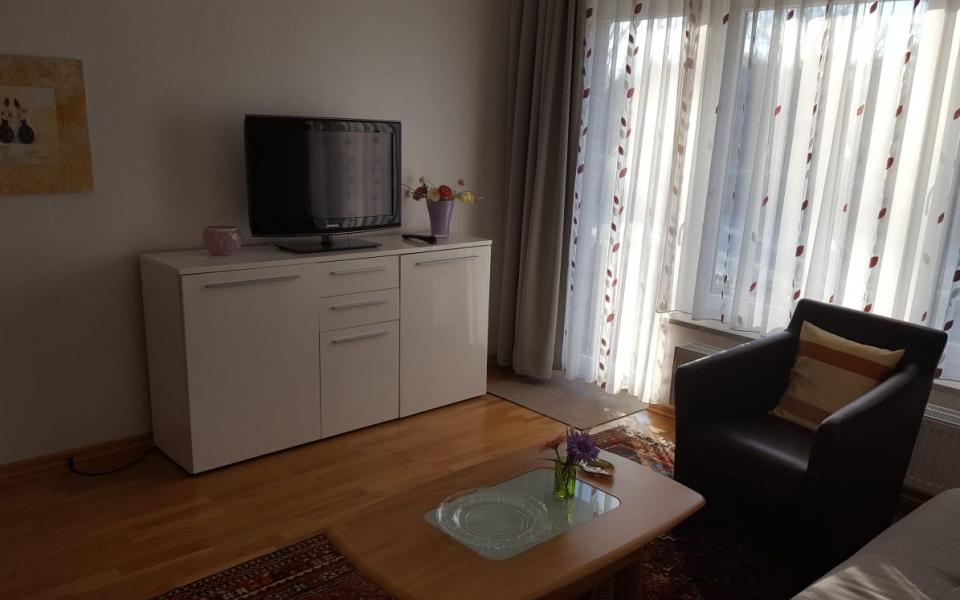 Wohnzimmer Krabbe1